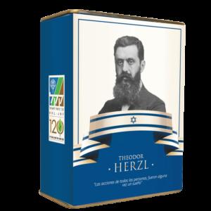 Kupa Herzl